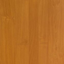 ДСП лам 2800*2070*10 Ольха горская (1912 PR) Kronospan