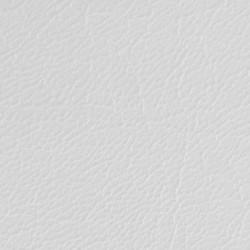 ДСП лам 2800*2070*18 Белый Фасадный корка (101 РЕ) Kronospan