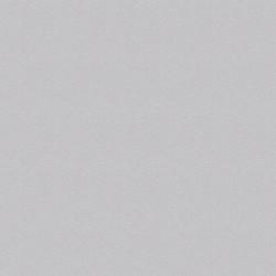 ДСП лам 2800*2070*18 Серый (0112 РЕ) Kronospan (*112_18K)