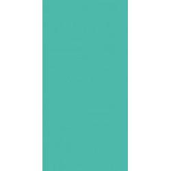 ЛДСП Lamarty 2750*1830*16 аква (Р)