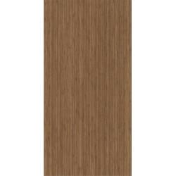 ЛДСП Lamarty 2750*1830*16 бамбук (R)
