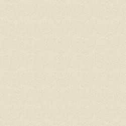 ДСП лам 2800*2070*18 Ваниль (9569 РЕ) Kronospan