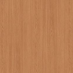 ДСП лам 2800*2070*25 Дуб горный (0740 PR) Kronospan