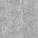 ДСП лам 2800*2070*10 Ателье светлое  (4298 SU) Kronospan