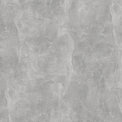 ДСП лам 2800*2070*10 Дуб сонома  (3025 PR) Kronospan