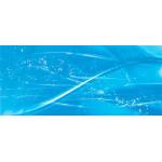 МДФ 2800х1220х16 глянец-голубая фантазия   ALBICO (DM 004)