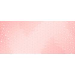 МДФ 2800х1220х16 глянец-ромбы ALBICO (DM 009)