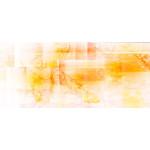 МДФ 2800х1220х16 глянец-узор  ALBICO (DM 008)