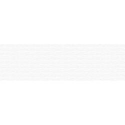 МДФ 2800х820х16 глянец  Волны (01 KF 017 N)
