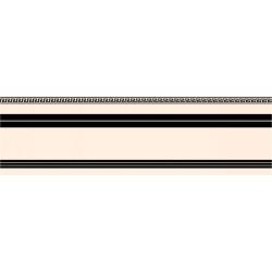 МДФ 2800х820х16 глянец  Классика светлая-низ (01 KF 021 N)