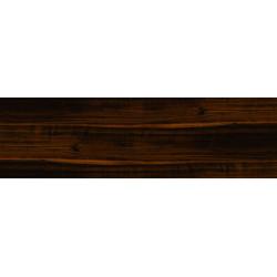 МДФ 2800х820х16 глянец Дерево-низ  (01 KF 011 N)