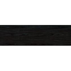 МДФ 2800х820х16 глянец Цветы+дерево-низ (01 KF 012 N)