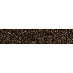 МДФ глянец стен. влагоустойч. 2800х600х6   Кофе (SP 014)