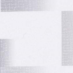 МДФ 2800*1220*18