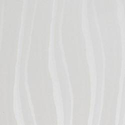 МДФ 2800*1220*18 белый  бурхан глянец ( BEYAZ INCI) 619