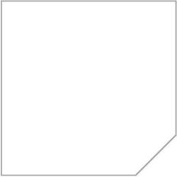 МДФ 2800*1220*18 белый глянец ( BEYAZ) 141