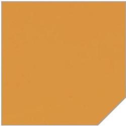 МДФ 2800*1220*18 оранжевый  глянец (TURUNCU) 164