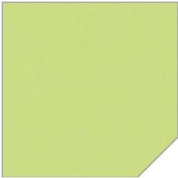 МДФ 2800*1220*18 салатовый глянец (YESIL)166