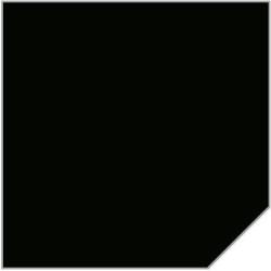 МДФ 2800*1220*18 черный  глянец  (SIYAH) 168