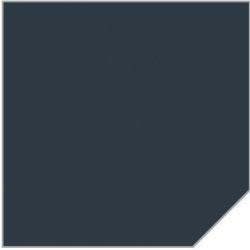 МДФ 2800*1220*08 антрацит глянец  (ANTRASIT)138