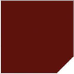 МДФ 2800*1220*08 бордовый глянец (BORDO) 146