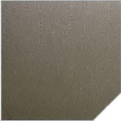 МДФ 2800*1220*08 бронзовый глянец (BRONZ) 311