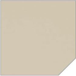 МДФ 2800*1220*08 капучино глянец (CAPPUCINO)148