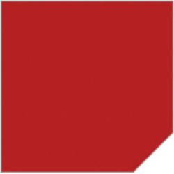 МДФ 2800*1220*08 красный глянец (KIRMIZI)152