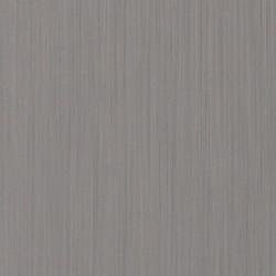 МДФ 2800*1220*08 металлик глянец ( ANK.METALIK) 67