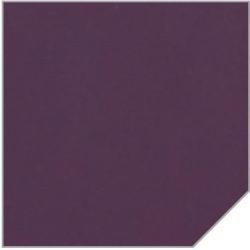 МДФ 2800*1220*08 фиолетовый глянец (MYRDYM) 162