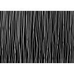 ДСП 2800*1220*18  черный дождь 6150