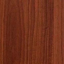 МДФ 2800*2100*8 орех темный K.CEVIZ 1080