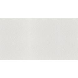 Панель МДФ 2800*1100*8  белая шагрень BUTE BEYAZ 4080