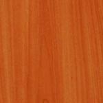 Панель МДФ 2800*1100*8 груша  ARMUT 1030