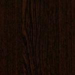 Панель МДФ 2800*1100*8 венге тёмный Y. WENGE 2070
