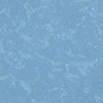 Панель МДФ 2800*1100*8 голубой шёлк P.MAVI 5070