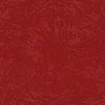 Панель МДФ 2800*1100*8 красный шелк KIRMIZI 5030