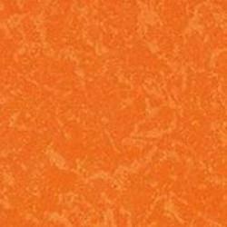 Панель МДФ 2800*1100*8 оранжевый шёлк TURUNCU 5040