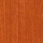 Панель МДФ 2800*1100*8 орех светлый Y.CEVIZ  2050