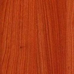 Панель МДФ 2800*1100*8 черешня светлая A.KIRAZ 1040