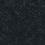 Панель МДФ 2800*1100*8 черный шёлк SIYAH 5100