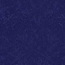 Панель МДФ 2800*730*8 синий шёлк LACIVERT 5080