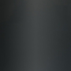 Панель МДФ 2800*800*8 чёрный глянец 6040
