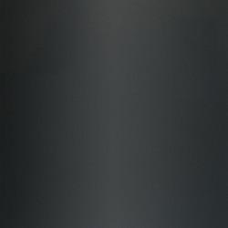 МДФ 2800*1220*18 черный  глянец