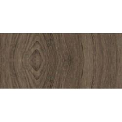 МДФ 2800*1220*18  дуб  натуральный  глянец  (LARA OAK) 1555