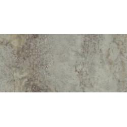 МДФ 2800*1220*18 гранит зеленый глянец  (GRANIT GREEN)1545