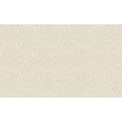 Столешница матовая 4100*600*38 мм Белый мрамор  0408/S   КЕДР
