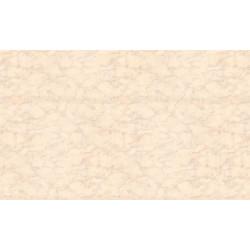 Столешница матовая 4100*600*38 мм Марокканский камень  2233/S   КЕДР