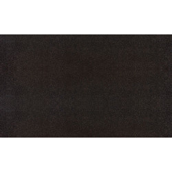 Столешница матовая 3000*600*38 мм Черная бронза 4059/S   КЕДР