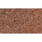 Столешница глянцевая 3000*600*38 мм Терезина красно-коричневая 779/1   КЕДР